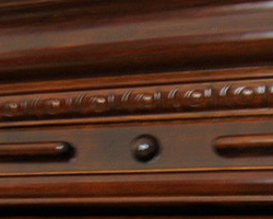 Dostępnośc zegarów adler Sklep ArtDeco